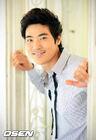 Kim Kang Woo19