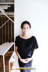 Kim Se Ah7