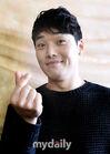Kwon Hyuk Soo003
