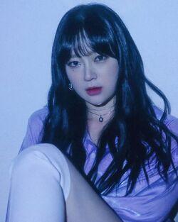 Lee Keum Jo 06