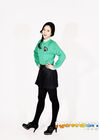 Lee Yeol Eum5