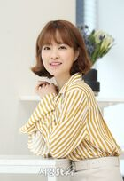 Park Bo Young75
