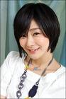 Park Hyo Joo2