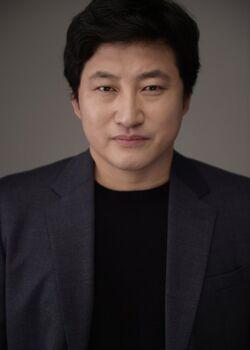 Park Jin Woo 1973 00