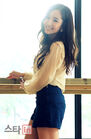 Park Min Young26