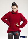 Seo Hye Jin11