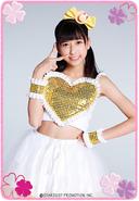 Shiorin Mirai Promo