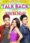 Talk back and you re dead-921696529-large
