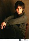 Yanagishita Tomo15