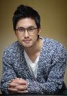Yoo Ha Joon7