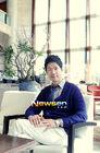 Yoo Joon Sang25