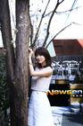 Yoo Sun28