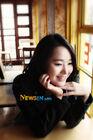 Yoon Jin Seo23