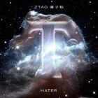 Z.Tao - Hater-CD