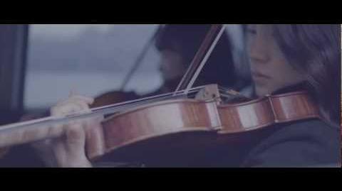 조정치 (Cho Jung Chi) - 겨울이 오면 (When Winter Comes) MV