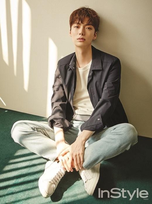 Imagini pentru ahn jae hyun