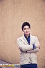 Ahn Jae Min8
