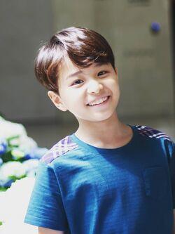 Bae Kang Yoo3