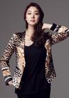 Cha Hyun Jung12