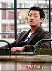 Ha Jung Woo5