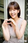 Han Ji Min25