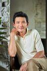 Hwang Jung Min23