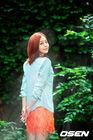 Kim Ga Eun (1989)29