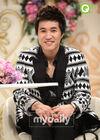 Kim Jong Min3