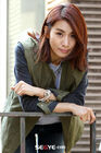 Kim Suh Hyung10