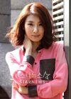 Kim Suh Hyung16