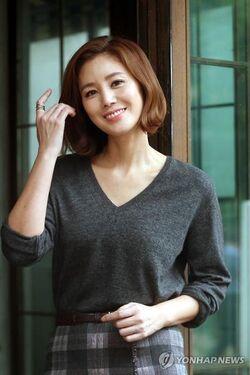 Kim Sung Ryung40