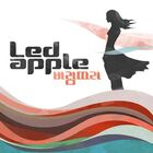 LED Apple - With The Wind