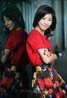Lee Eun Woo4