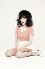 Lee Hae Ri8