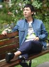 Lee Jae Kyun023