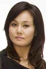 Lee Kyung