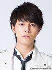 Matsuo Takashi01