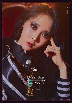 Moonbyulsolo2
