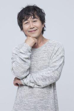Park Choong Sun9