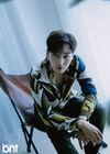 Park Doo Shik36