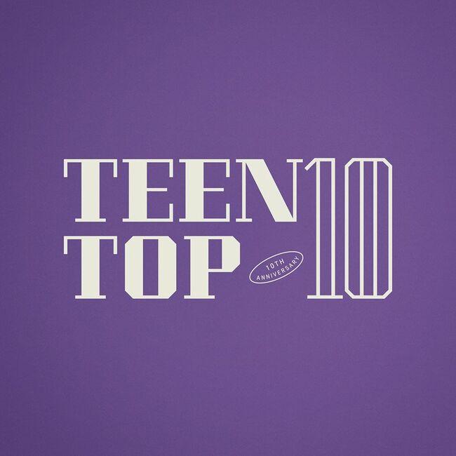 Perfil10A