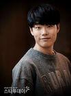 Ryu Jun Yeol12