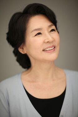 Shin Yun Sook003