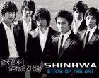 Shinhwa main