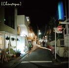 -Alexandros- -city