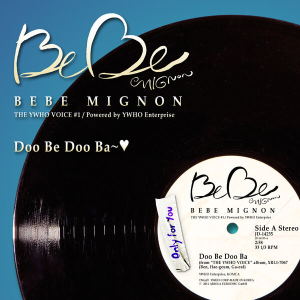 BeBe-Mignon-THE-YWHO-VOICE-1