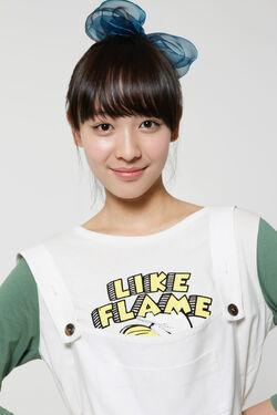 Chae Bin8