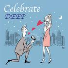 Deep - Celebrate-CD