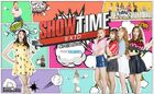 EXID Showtime04