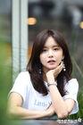 Han Bo Reum31